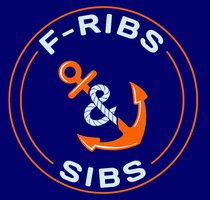 F-Ribs And Sibs Inflatable Boating Forum Logo